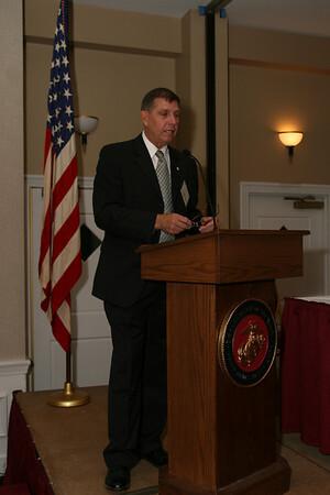 2010-04 USMC IT Day