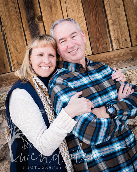 wlc Shannon and Randy 1302018.jpg