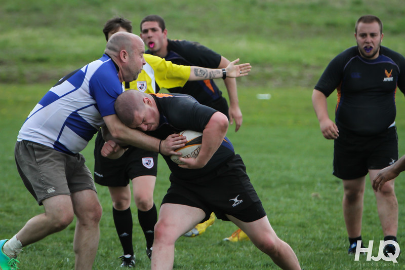 HJQphotography_New Paltz RUGBY-88.JPG