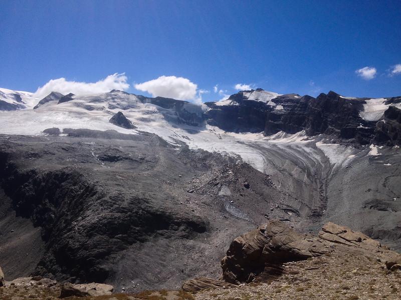 Matterhorn 2016-21.jpg
