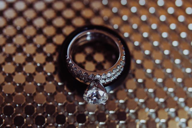 Bianca_Beau_Wedding-3.jpg