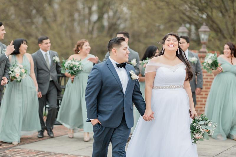 © 2015-2020 Sarah Duke Photography_Herrera Wedding_-615.jpg