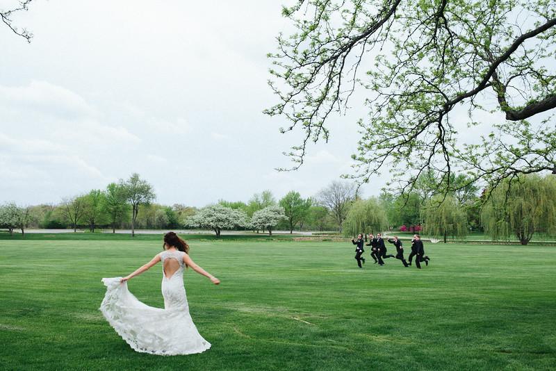 Le Cape Weddings_Jenifer + Aaron-236.jpg