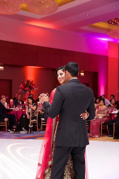 Le Cape Weddings - Indian Wedding - Day 4 - Megan and Karthik Reception 68.jpg