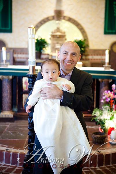andresbaptism-0873.jpg