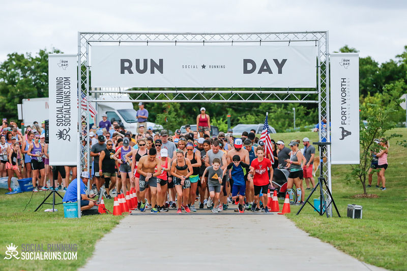 SR National Run Day Jun5 2019_CL_3469-Web.jpg