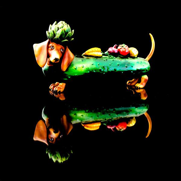 Cucumber Weinere (1 of 1).jpg
