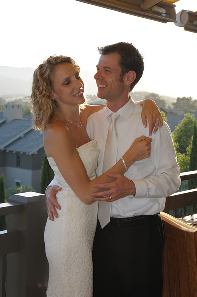 Helen and Frederick - CA Wedding -  71.jpg