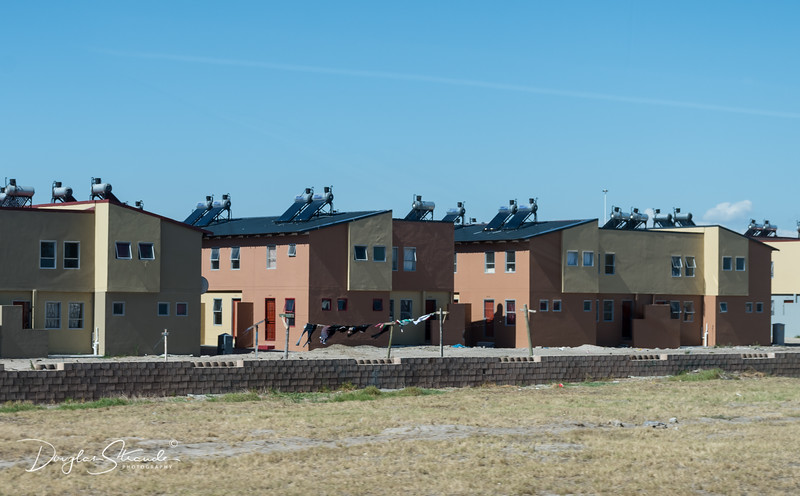 Government Housing
