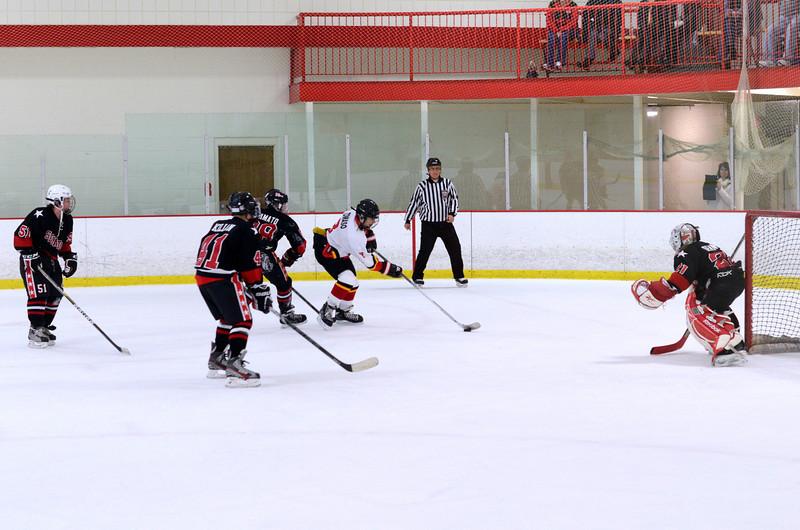 121123 Flames Hockey - Tournament Game 1-079.JPG