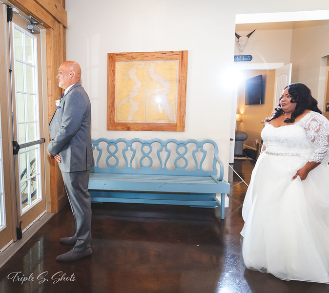 Shepard Wedding Photos-255.JPG