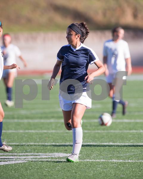 SSU_Soccer107.jpg