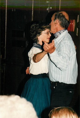 SFDC 1995