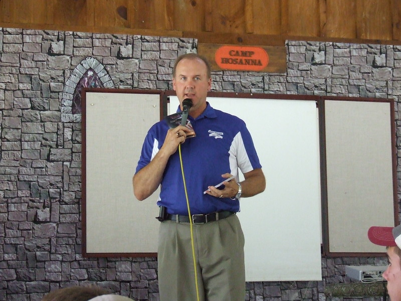 Camp Hosanna 2012  Week 1 and 2 292.JPG