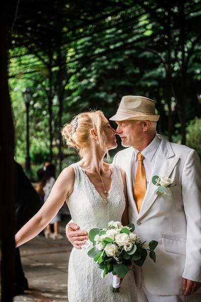 Stacey & Bob - Central Park Wedding (115).jpg