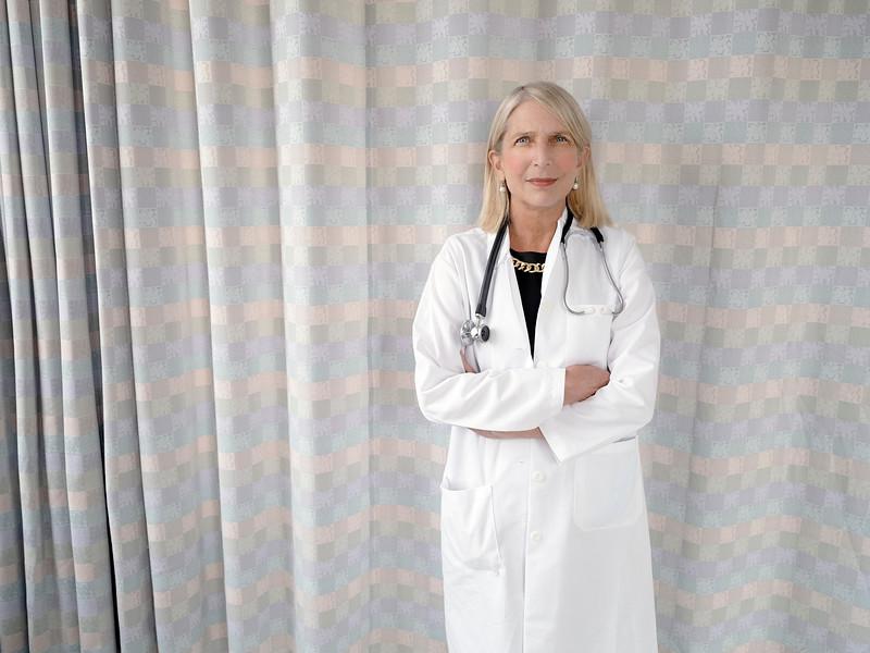 Diane Havlir UCSF  1773294-21-21.jpg