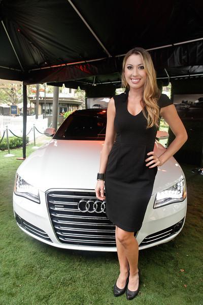 Audi-Americana-37.jpg