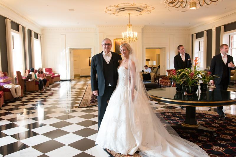 Meredith Wedding JPEGS 3K-172.jpg