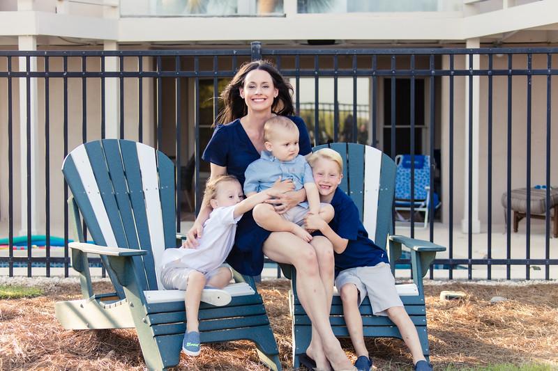 Erica family-3488.jpg