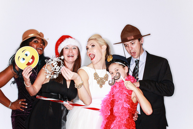 Russell And Anne Tie The Knot At DU-Photo Booth Rental-SocialLightPhoto.com-279.jpg