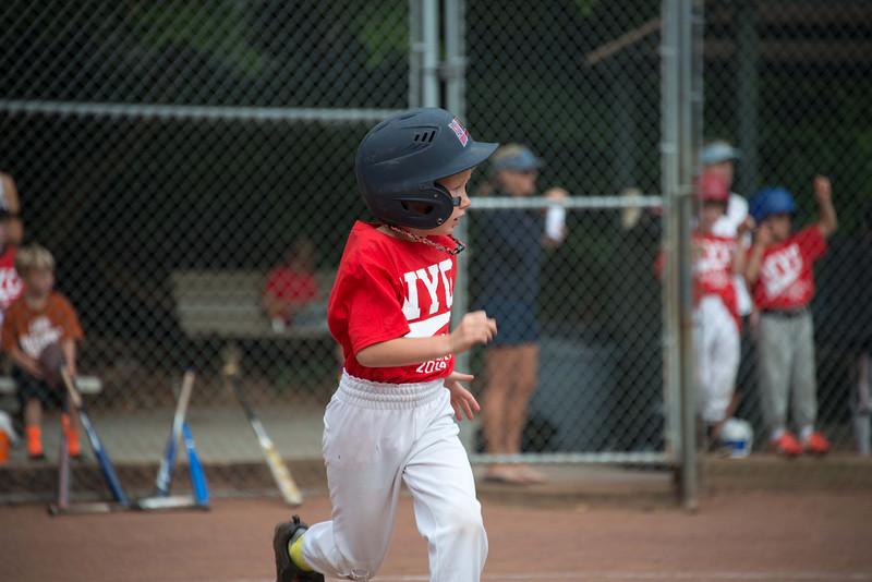 NYO Barons Baseball-16.jpg