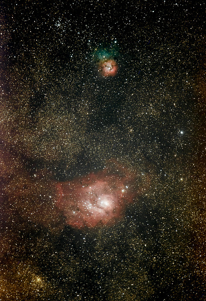 Lagoon and Trifid Nebulas.jpg
