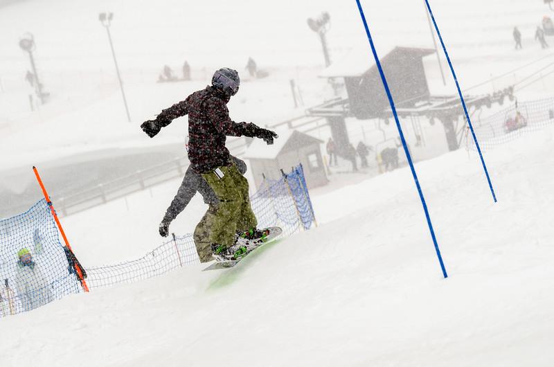 54th-Carnival-Snow-Trails-223.jpg