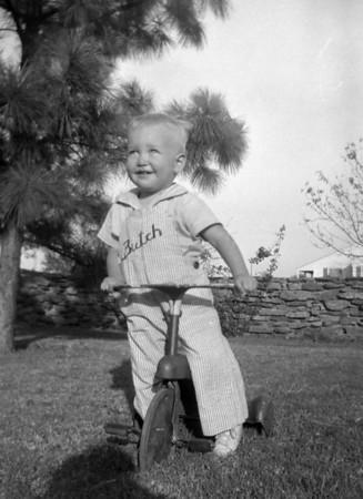 1946-e-Phil.jpg