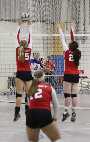Lutheran-West-Volleyball-vs-Laurel--September-15-2012--5.JPG