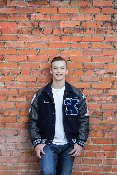 Kingwood Senior Portraits-1403.jpg