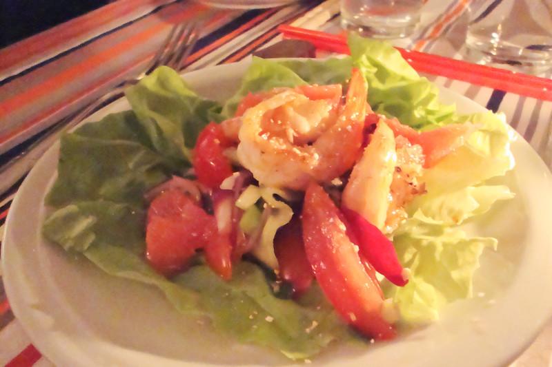 thai-shrimp-salad---cocina-sunae_6048169926_o.jpg