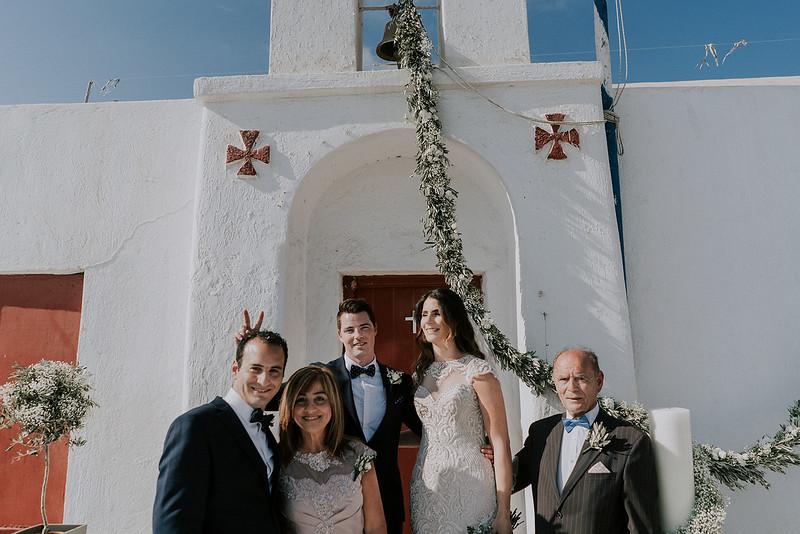 Tu-Nguyen-Destination-Wedding-Photographer-Mykonos-Katherine-Benji-284.jpg