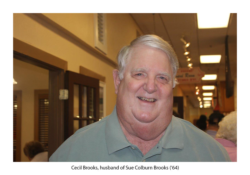 Cecil Brooks, husband of Sue Colburn Brooks '64.jpg