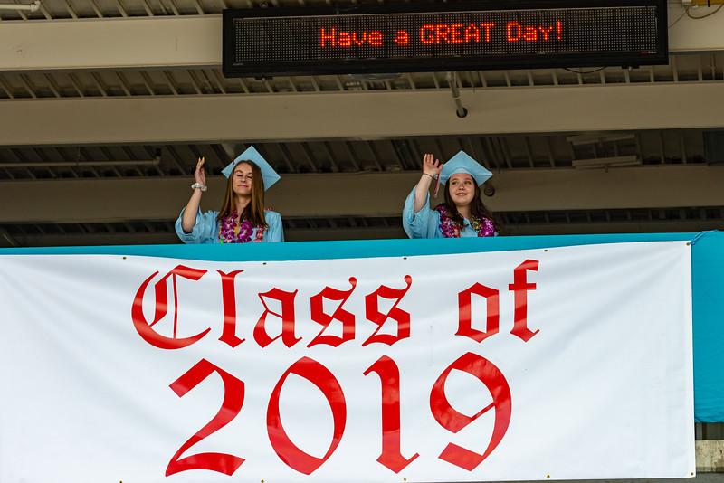 Hillsdale Graduation 2019-10139.jpg
