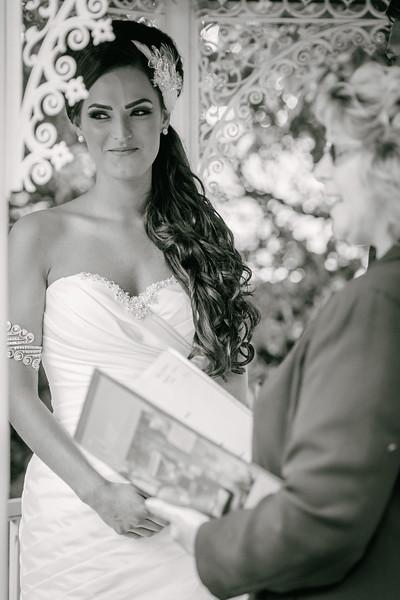 Blyth Wedding-82.jpg