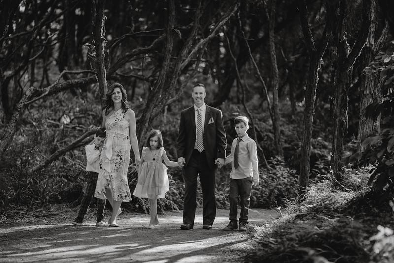 McConkey Family-118.jpg