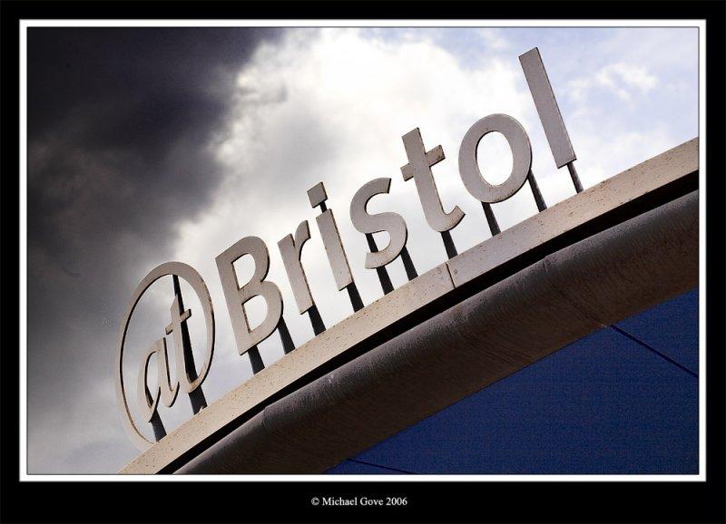 Bristol (68284264).jpg