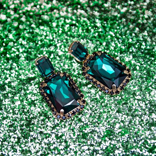 Alexa Earrings _ 1.jpg