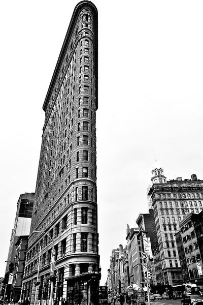 17 NYC .jpg
