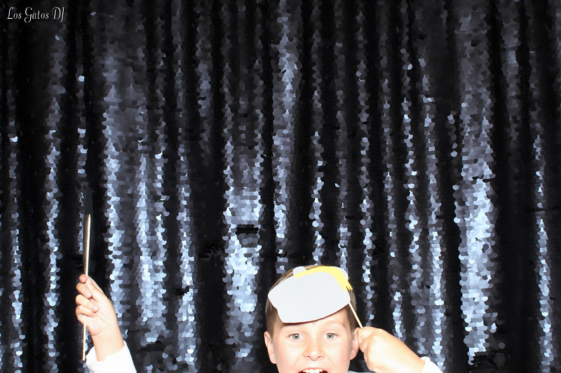 LOS GATOS DJ & PHOTO BOOTH - Jessica & Chase - Wedding Photos - Individual Photos  (190 of 324).jpg