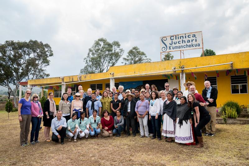 150211 - Heartland Alliance Mexico - 7748.jpg