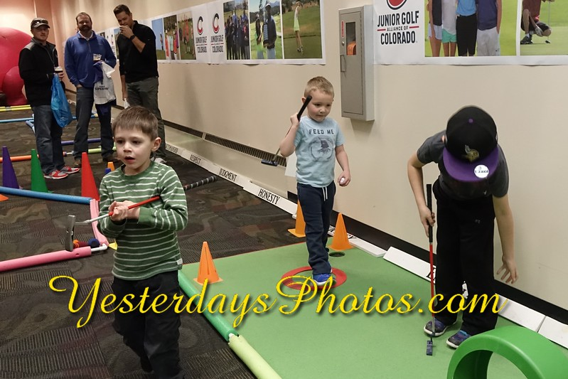 YesterdaysPhotos.com-DSC03552.jpg