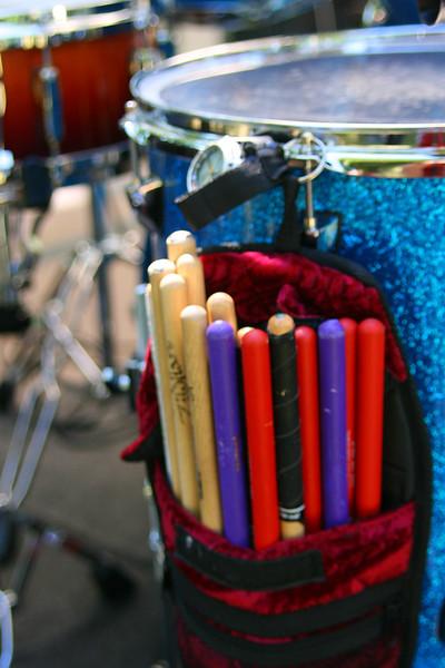 drumsticks.jpg