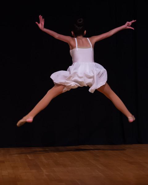 06-26-18 Move Me Dress Rehearsal  (2215 of 6670) -_.jpg