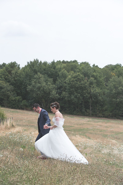 20170722-Emilie & Jerôme - Beautiful French Wedding-582.jpg