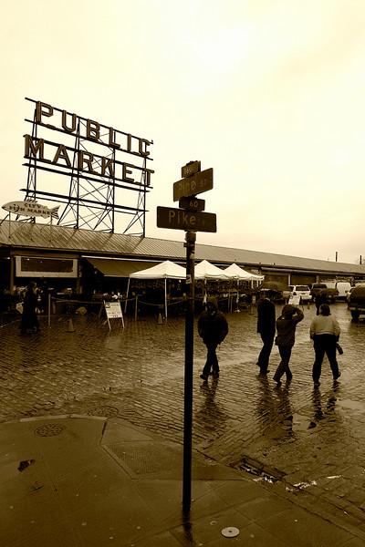 SeattleDay04_02.jpg