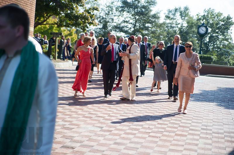 bap_hertzberg-wedding_20141011155124_D3S8410.jpg