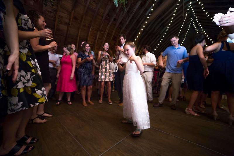Garrett & Lisa Wedding (865).jpg