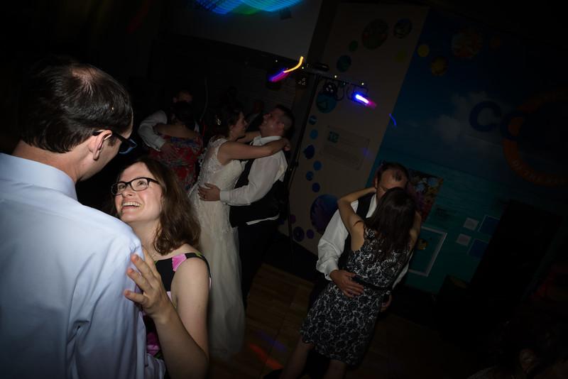 2248-Trybus-Wedding.jpg