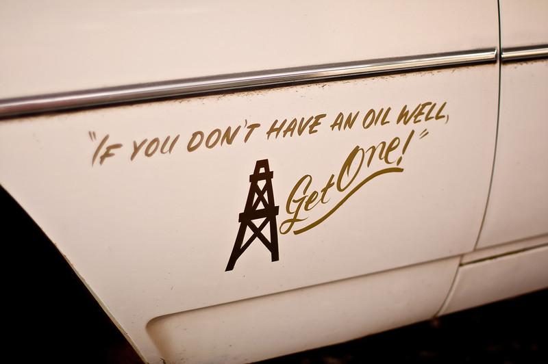 Cadillac Get An Oil Well 01.jpg